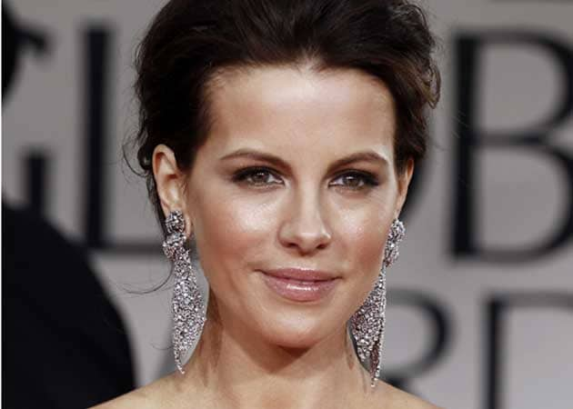 Kate Beckinsale considers going to rehab after making every movie