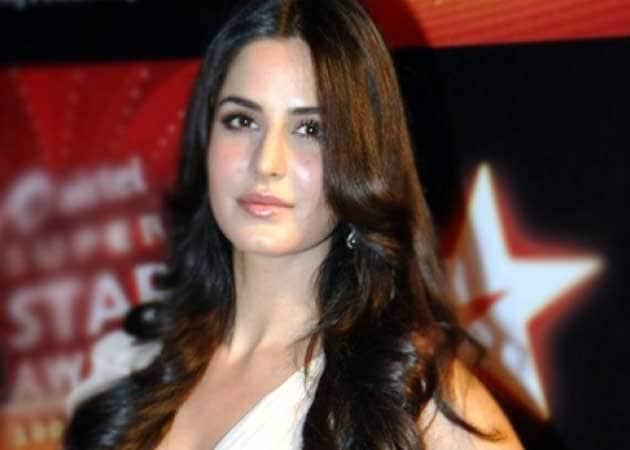 Katrina Kaif to feature in <i>Rajneeti 2</i>?