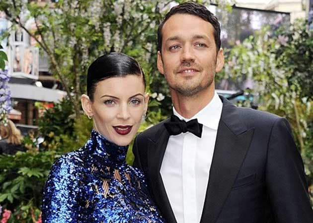 Liberty Ross still not sure about reconciling with husband Rupert Sanders