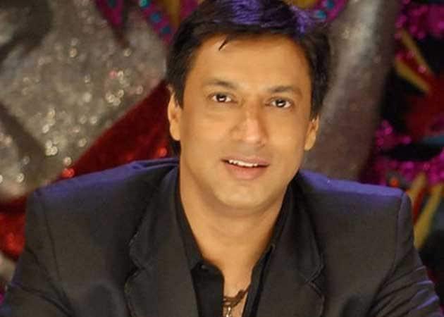 Madhur Bhandarkar unhappy with TV ban on A-rated films