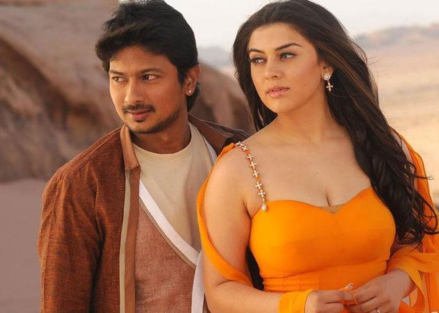Movie review: Telugu film <i>OK OK</i>