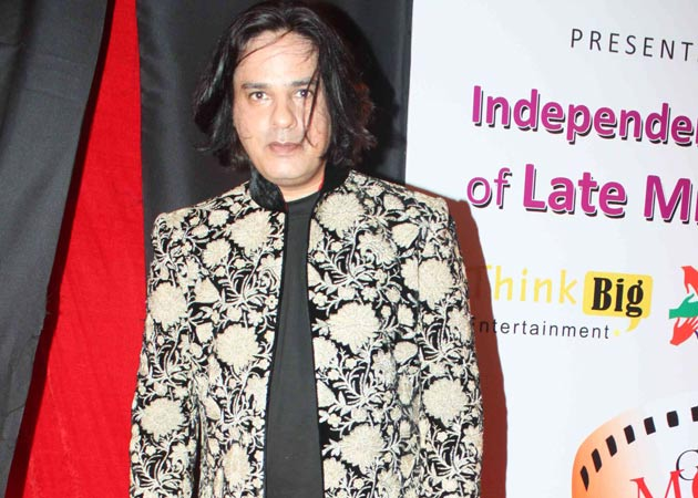 Rahul Roy not keen on special role in <i>Aashiqui 2</i>