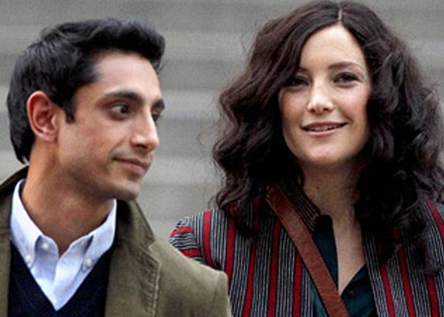 Mira Nair's <i>The Reluctant Fundamentalist</i> to first release in India