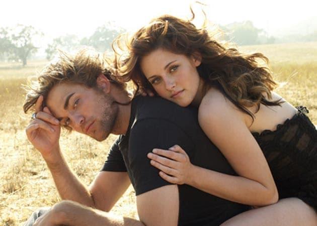 Are Robert Pattinson, Kristen Stewart talking again?