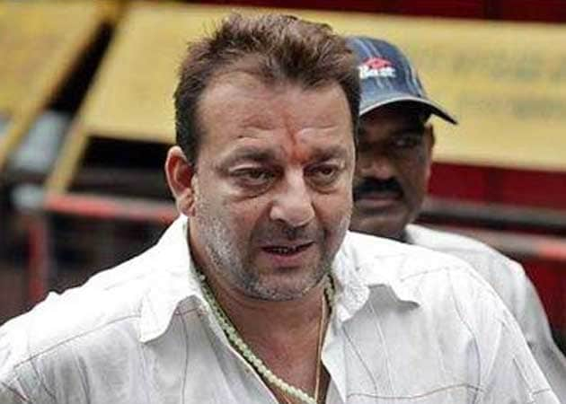 Not linked to 1993 blasts: Sanjay Dutt to Supreme Court