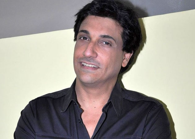 "Shiamak Davar wants to ""save pop music"" with new album"