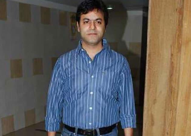 Director Tarun Mansukhani bids adieu to <i>Dostana</i> sequel
