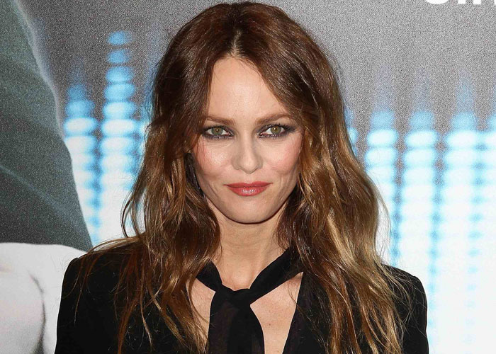 Life after Johnny Depp: What Vanessa wants
