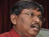 Jharkhand to have film studio soon, says CM Arjun Munda