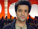 TV star Aamir Ali choosy about reality shows