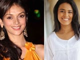 Why Swara Bhaskar replaced Aditi Rao Hydari in <i>Raanjhnaa</i>
