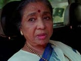 Trailer released for Asha Bhosle's acting debut <i>Mai</i>