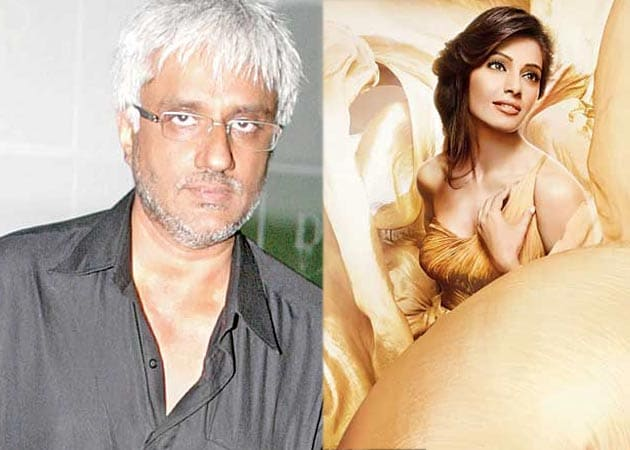 Bipasha Basu credits Vikram Bhatt for guiding her career