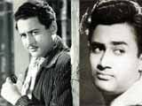 How Dev Anand and Guru Dutt became friends over swapped shirts