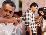 Telugu  director  Gautham praises Jiiva, Nani and Samantha