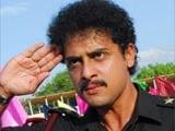 <i>Jai Hind</i> movie review