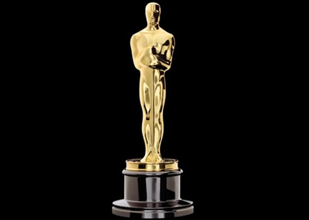 Iran official calls for boycott of 2013 Oscars in wake of anti-Islam film