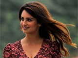 Penelope Cruz clueless about next <i>Pirates Of The Carribean</i> movie