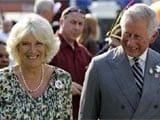 Prince Charles to attend world premiere of Bond film <i>Skyfall</i>