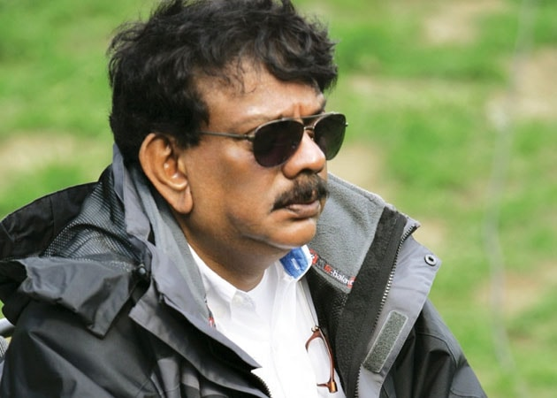 North Indian audiences don't want to strain their minds: Priyadarshan