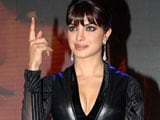 Priyanka Chopra makes her singing debut with international music single <i>In My City</i>