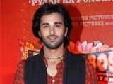<i>Bittoo Boss</i> Pulkit Samrat gets a new look for <i>Fukrey</i>