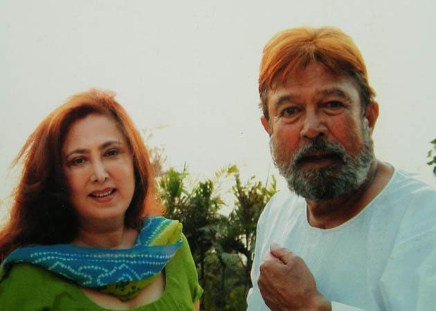 He was an arrogant man: Rajesh Khanna's alleged partner