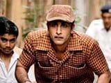 Biggest award if Barfi! is a hit: Ranbir Kapoor