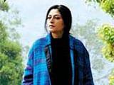 National award for playback won't change my calling: Rupa Ganguly