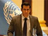 Rs 200 crore doesn't matter for <i>Ek Tha Tiger</i> now: Salman Khan