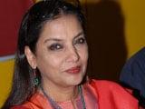 Shabana Azmi misses Mona Kapoor on her birthday