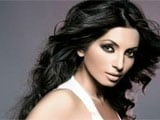 TV best institution for honing acting skills: Shama Sikander