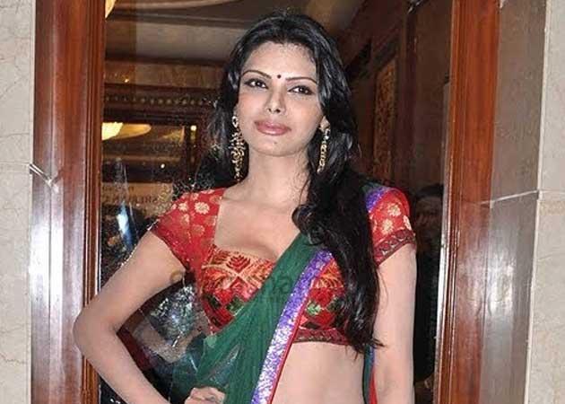 Free hindi sex — img 12
