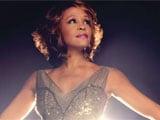 Whitney Houston's death voted most shocking celeb story