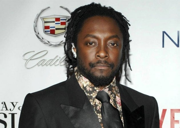Qantas Backs Legal Action Against Black Eyed Peas Singer's Racism Claim