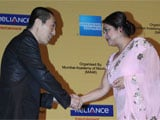 Indian movies have shed the stereotype: Chinese filmmaker Zhag Yimou