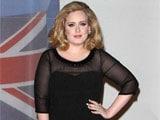 Adele's James Bond anthem leaked three days before release