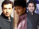 Rest in peace Jaspal Bhatti, Bollywood tweets