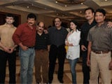 Sony TV's <i>CID</i>, now in Bengali