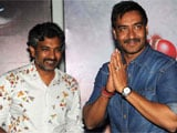 <i>Eega</i> director Rajamouli keen to make Bollywood film