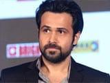 <i>Rush</i> character not based on any one journalist: Emraan Hashmi