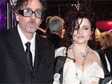 Helena Bonham Carter thinks Tim Burton has made her cool