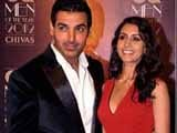 Is John Abraham eyeing the US because of fiancee Priya?