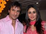 Is Pataudi Palace being readied for Saif-Kareena wedding?