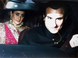 How the media were kept out of Saif and Kareena's very private wedding