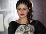 Govinda's niece Ragini Khanna to play Sunny Deol's sister
