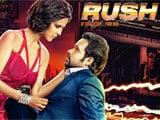 Music Review: <i>Rush</i>
