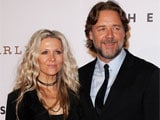 Russell Crowe may pay $25 million to ex-wife Danielle Spencer