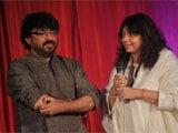 Bela Sehgal to start next film after brother Sanjay Leela Bhansali's <i>Ram Leela</i>