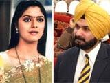 No offence, but Sidhu<i>ji</i> should follow rules: Sayantani Ghosh